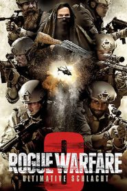 فلم Rogue Warfare: Death of a Nation 2020