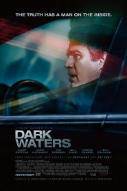 فيلم مياه ملوثة Dark Waters 2019