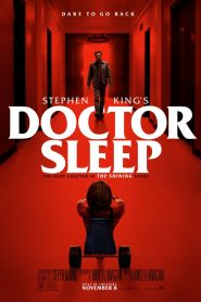 فيلم المستبصر Doctor Sleep 2019