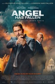 فيلم Angel Has Fallen 2019