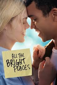 فيلم All the Bright Places 2020
