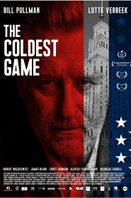 فيلم The Coldest Game 2019