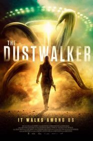 فيلم The Dustwalker 2019