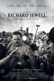 فيلم Richard Jewell 2019