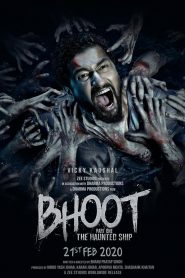 فيلم Bhoot: Part One – The Haunted Ship 2019