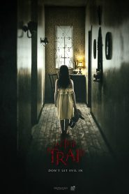 فيلم الفخ In the Trap 2019