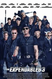 فيلم The Expendables 3 2014 المرتزقة 3