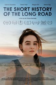 فيلم The Short History of the Long Road 2019