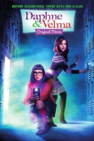 فيلم دافني وفيلما daphne and velma 2018