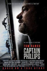 فيلم كابتن فيليبس Captain Phillips 2013