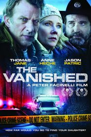 فيلم The Vanished 2020