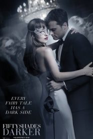 فيلم Fifty Shades Darker 2017 خمسون درجة اغمق