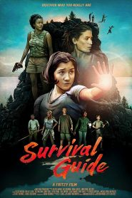 فيلم Survival Guide 2020