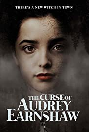 فيلم لعنة أودري إيرنشو  The Curse of Audrey Earnshaw 2020