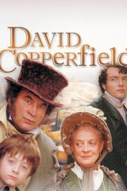 فيلم David Copperfield دايفد كوبرفيلد