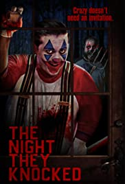 فيلم The Night They Knocked 2020