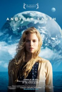 فيلم Another Earth 2011 اﻷرض اﻷخرى