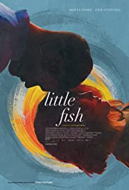 فيلم Little Fish 2020