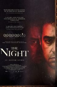 فلم The Night 2020