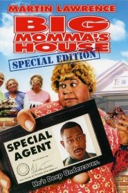 فيلم Big Mommas House 2000 منزل بيغ ماما